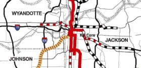 KC LRT map closeup