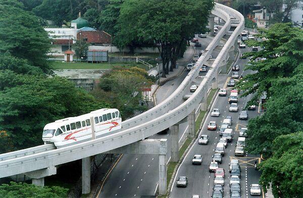 kuala-lumpur-monorail.jpg