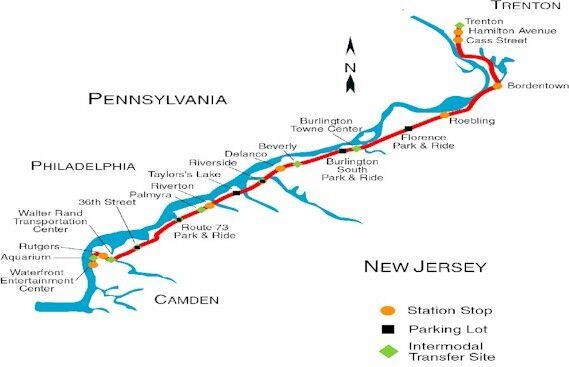external image snj-lrt-river-line-route-map.jpg